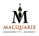 Macquarie_University_logo